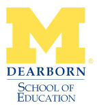 University of Michigan-Dearborn School of Education