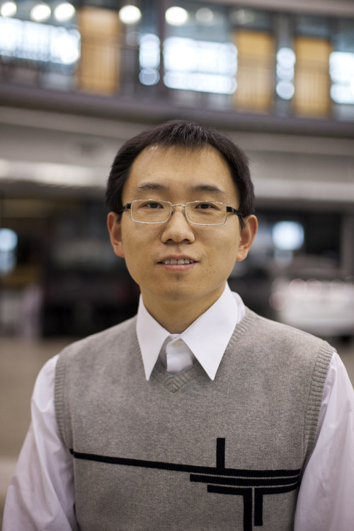 xi zhou uiuc thesis Is it possible that the n-type c-v characteristics can be obtained from mos-diode as xi zhou mentioned, i think abstract: thesis (ms in electrical.