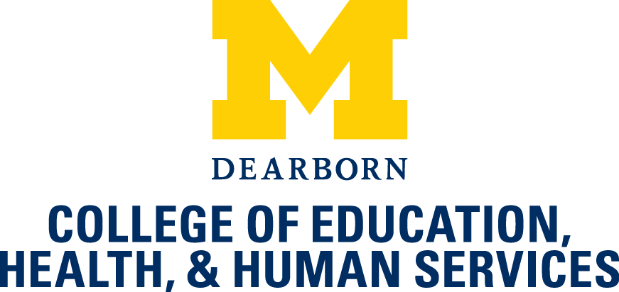 Faculty and staff invited to CEHHS dean search open forums