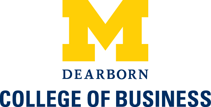 Image result for um dearborn college of business