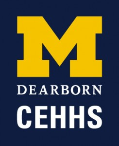 UM-Dearborn College of Education, Health, and Human Services