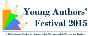 Young Authors' Festival
