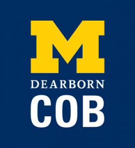 UM-Dearborn College of Business