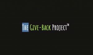Give-Back Project
