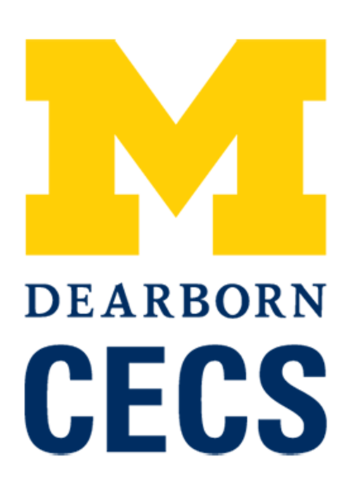 CECS Logo for Profiles