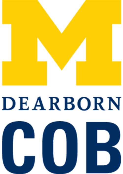 University of Michigan-Dearborn College of Business