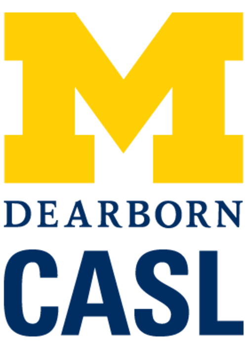 danni davis | university of michigan-dearborn