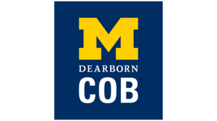 College of Business logo