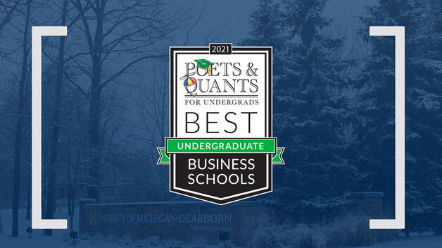 Poets&Quants Best Undergraduate Business Schools