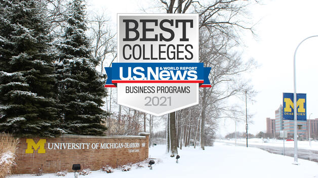 U.S. News Best Online Programs Online MBA