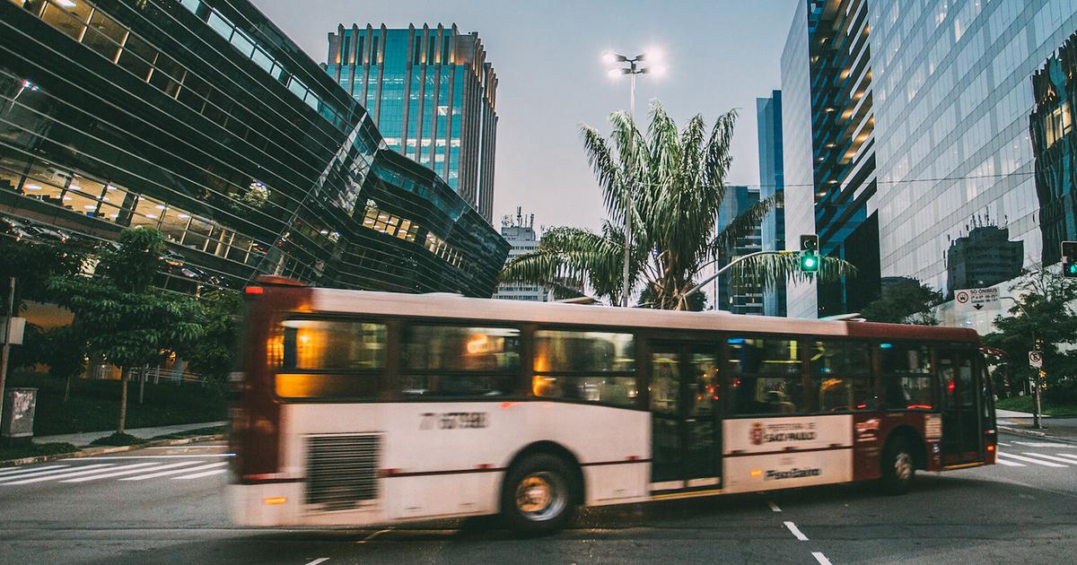 New bus route to connect UM-Dearborn with UM-Ann Arbor, Detroit