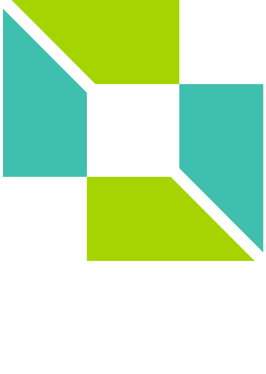 Association to Advance Collegiate Schools of Business badge